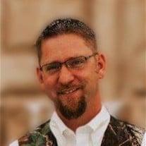 Paul Robert Henigan