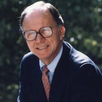 John Pierce  Culver