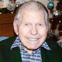 Henning Kristensen