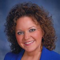 Kimberly Dell Baker Hoover