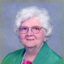 Barbara  McMillan