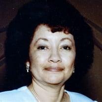 Sheila T. Rehbock