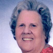 Bobbie  Hannah Hughie