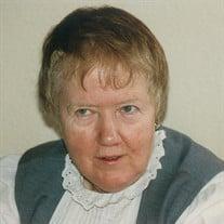 Ursula I Solek