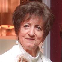 Joy Marie Price