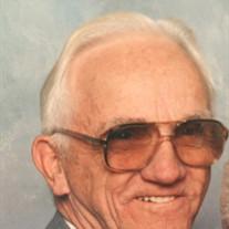 Robert Lewis Bennett