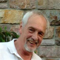 "Harold M. ""Skip"" Miller"