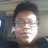 Mrs. Margo Renee White