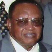 William H. Ross