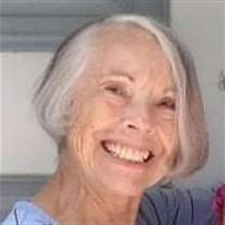 Patricia A. Erne