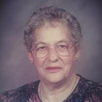 Joyce N. Folse