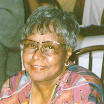 Clatie  Viola  Jones