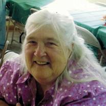 Lana Sue McCoy
