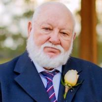 Mr. Harold Samuel Murphy