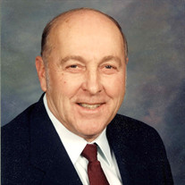 William W. Chew Jr