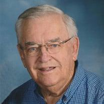 Paul M. Luthy