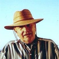 Warren H. Roessler