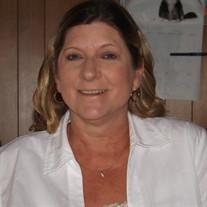 Lori Ann Lahrman Wolfal