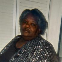 Nellie Ann Jackson