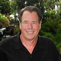 Paul Michael Kleiter