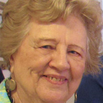 Dorothy Ann Casino