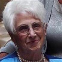 Mrs. Virginia R. Kotas