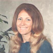 Mary  R. Sisk