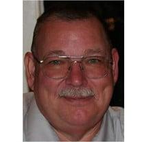 Lloyd Gregory Chapman Sr.
