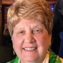 Joanne M. Bowler