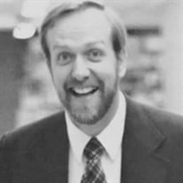 Donald L. Goodman