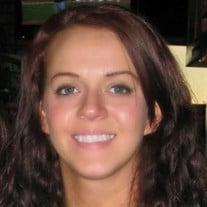 Danielle T. Medrow