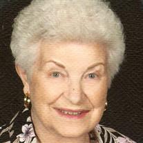 Annalee Elizabeth Krauth