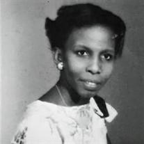 Rita G. Bobb