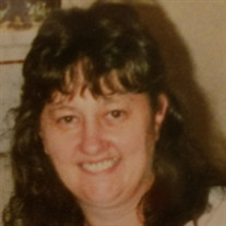 Ms.  Pamela Ann Cumberland
