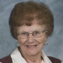 Bernice C. Ostendorf
