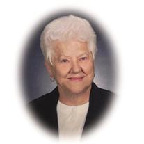 Melissa H. Serafin