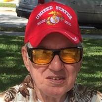 Donald C. Biesemeyer