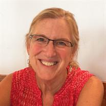Lynn Sue Baumann