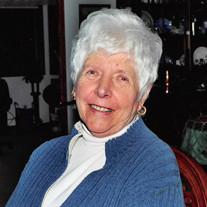 Doris L. Wenino