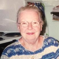 Catherine E. Kris
