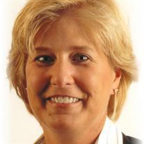 Lynn Gatlin Stevens