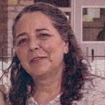 Lori Callahan