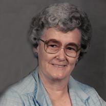 Eline  Baudin  Roy