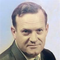 Dave Hilliard