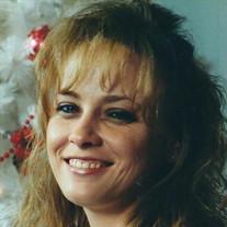 Melissa Lynn Miller-Cook