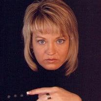 Jennifer L. Perrigo