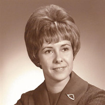 Carol J. Balcer