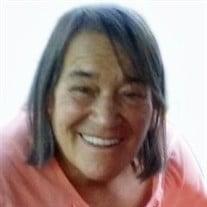 Carol L. Lynch