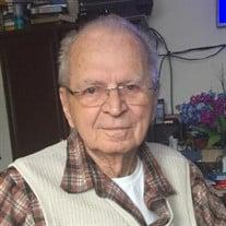 Harold  M.  Susalla