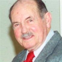 Daniel Curtis Duncan